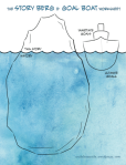 storyberg-goalboat