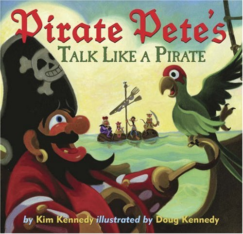 pirate-pete