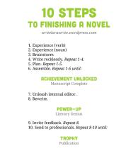 10 steps-01