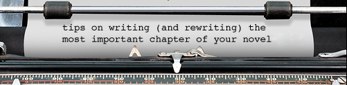 Chapter1title