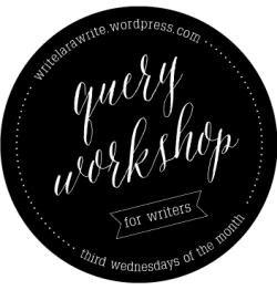 Query Workshops