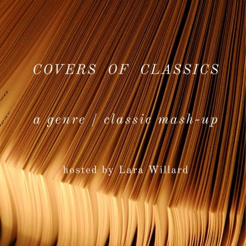 coversclassics