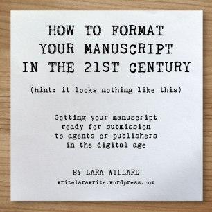 MS-format