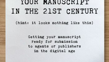 hard core manuscript formatting lara willard