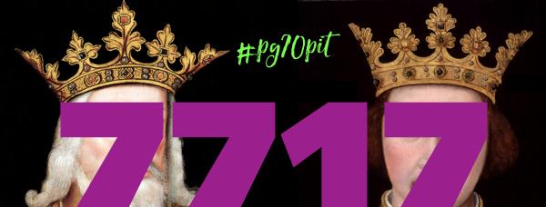 pg70pit-7-7-17