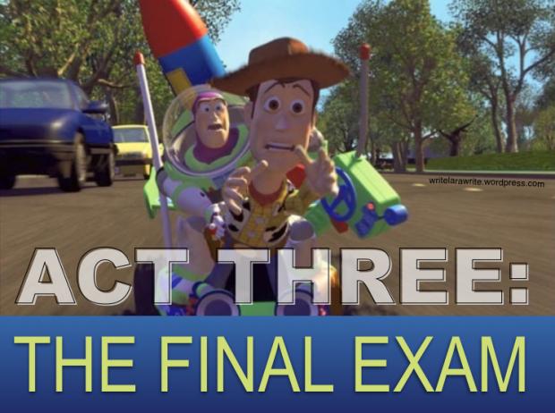 Act3-Final-exam