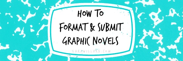 writing graphic novels worksheets