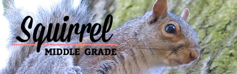 Squirrel_cabin_banner