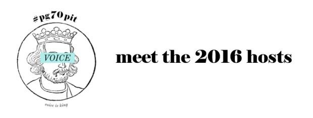 meet the 70pit16 hosts pg70pit