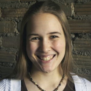 Elizabeth Buege, editor