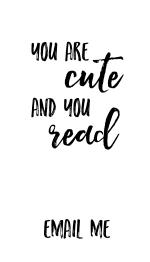cute-read-black