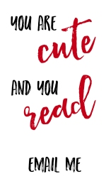 cute-read-red