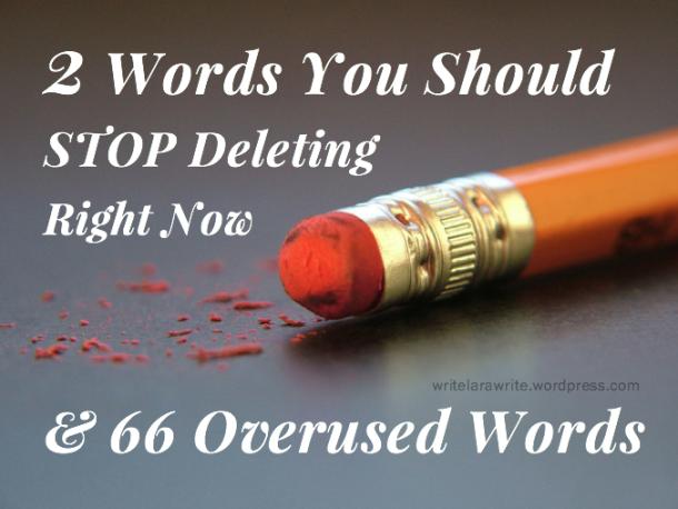 overused-words