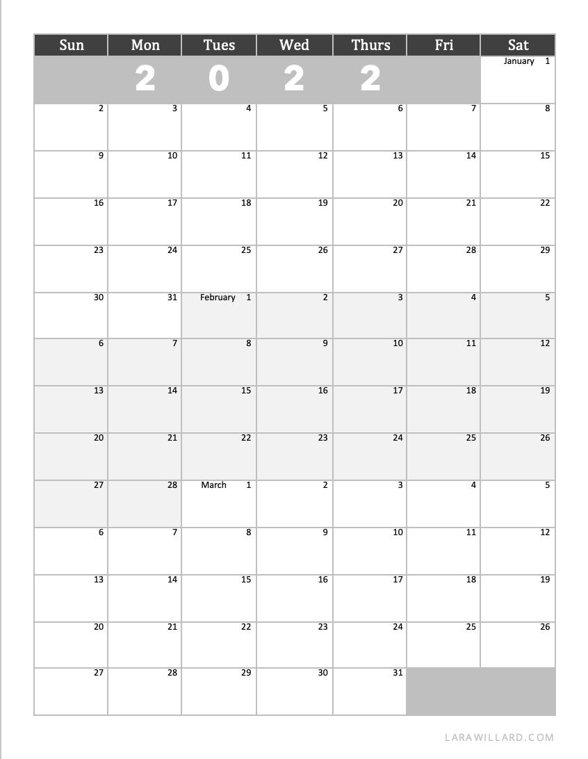 download_2022_2023_calendar